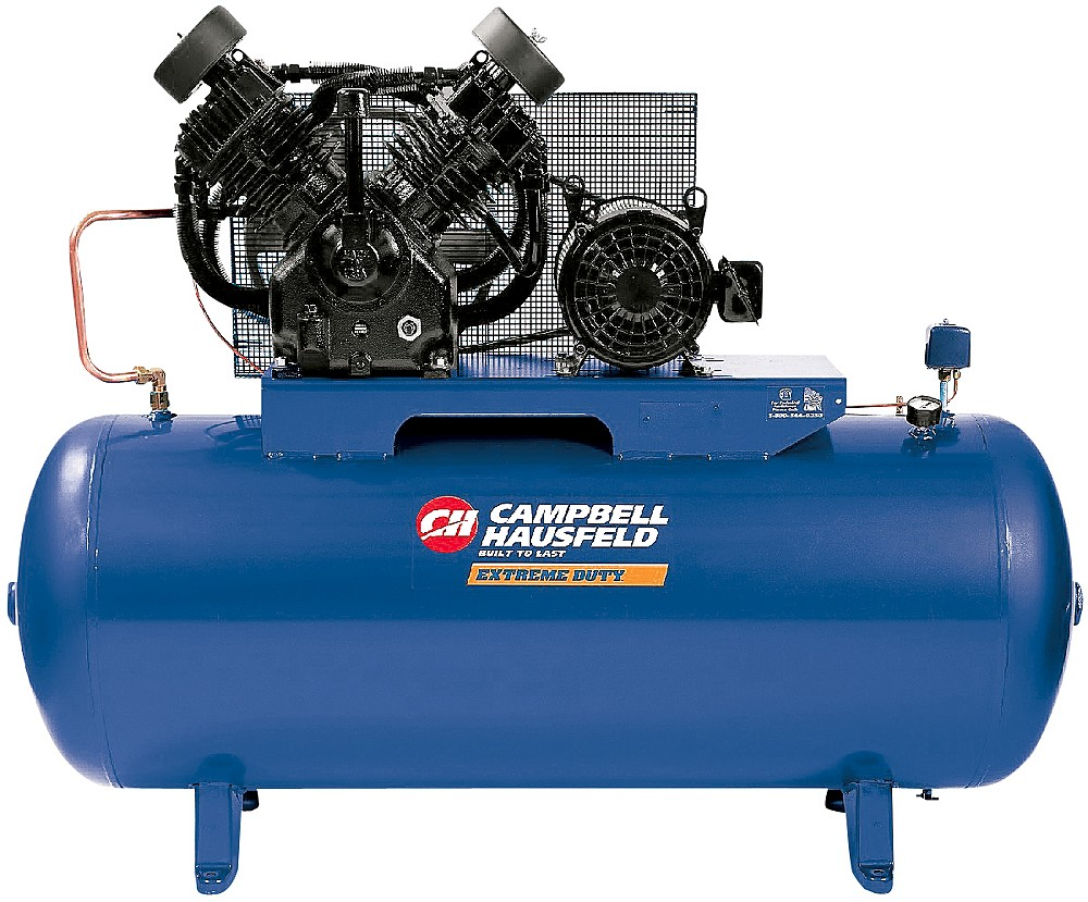 Sears Craftsman 6 Gal Air Compressor Air Building