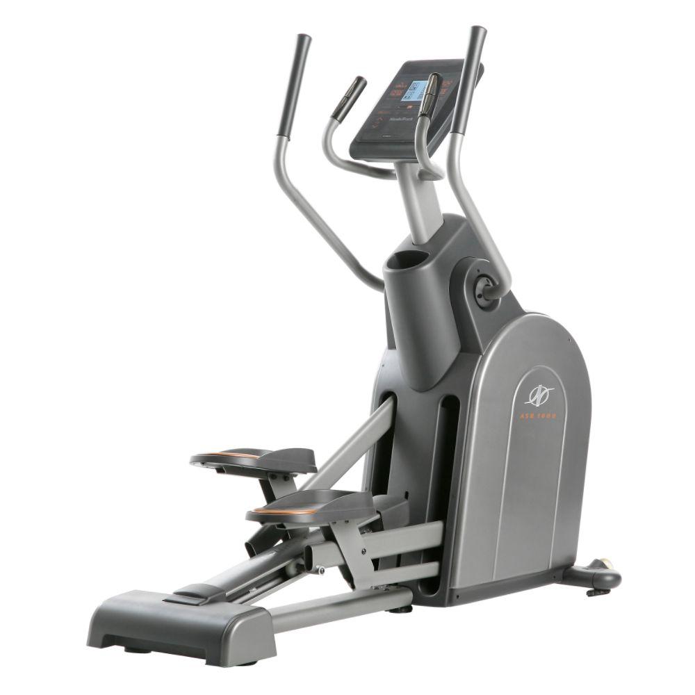 14000 Workout Machine Online