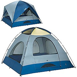 Delta Canopy 30 X20 Pvc Frame Tent Heavy Duty Wedding Party Shelter