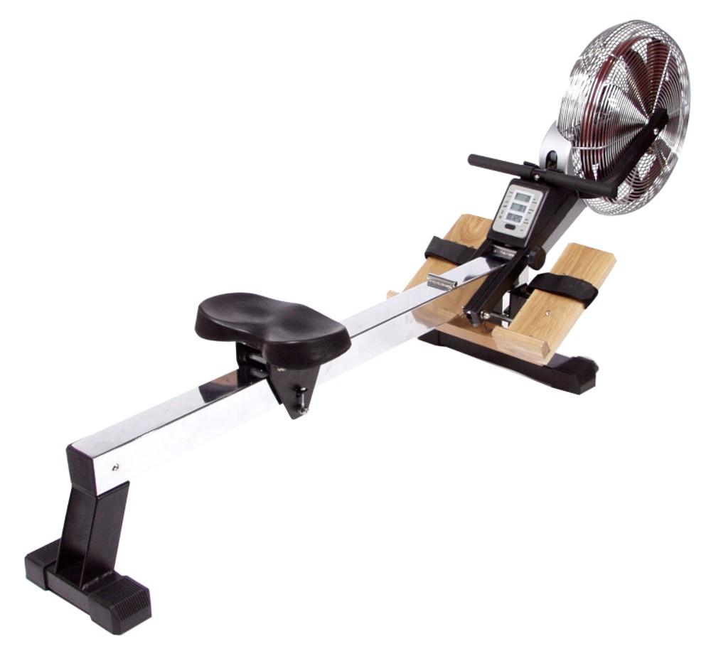sears rowing machine
