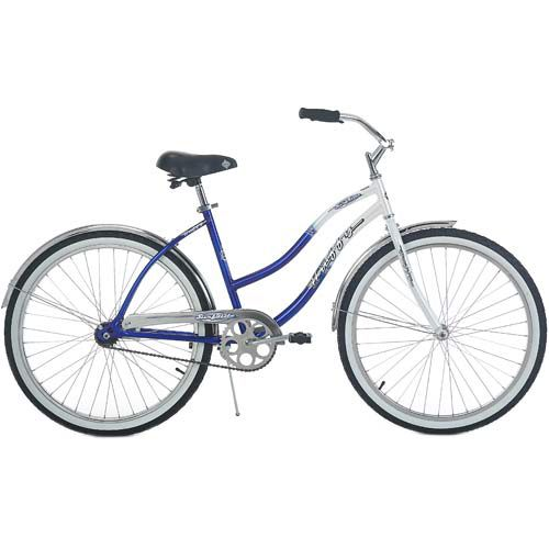 Huffy Bike Replacement Parts : Replacement wheels for huffy slider pictures of a