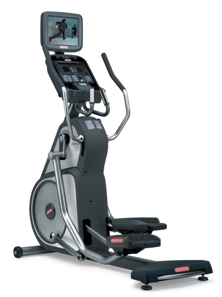 sears elliptical machine