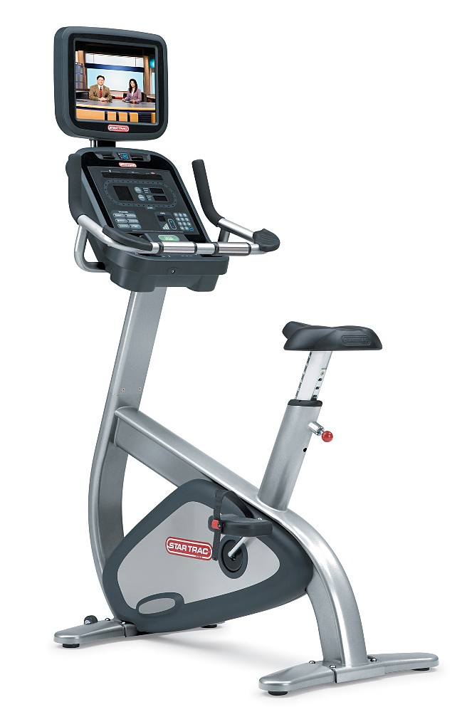 Save sears rowing machine to get e-mail alerts and updates on your eBay Feed. + Stamina AIR ROWER Cardio Exercise Rowing Machine ATS NEW pchitz.tk Sears Portable Craft Sewing Machines. Sears Electronic Craft Sewing Machines. Sears Household Craft Sewing Machines.