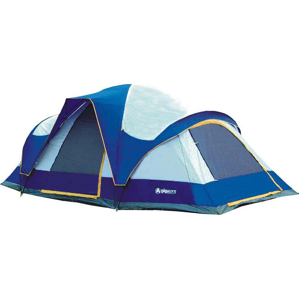 Family Tents From Sears By Giga Northwest Territory