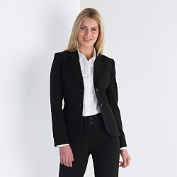 Apostrophe Essential Jacket - Model A8393 at Sears.com