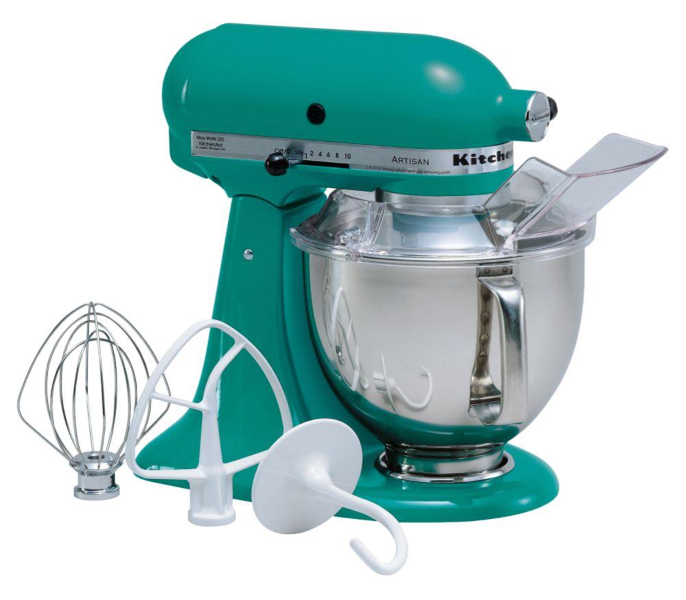Kitchenaid Pasta Makerkpra Cooks Shoponline - Kitchen Design