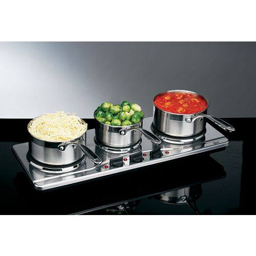 Deni Table Top Burner - Triple - 16300 $ 67.49