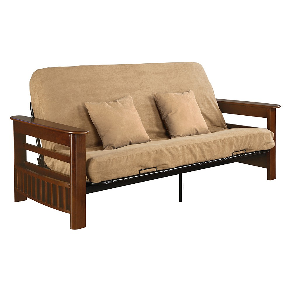 Futons From Sears Futon Covers And Mattresses Living Room Furniture