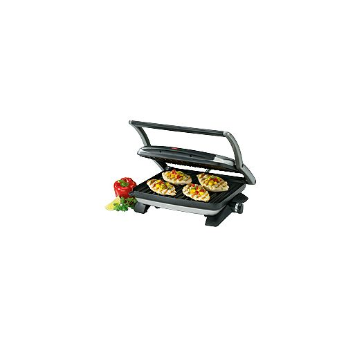 Cuisinart 12' x 9' Griddle Express Contact Grill - GR-2 $ 69.99
