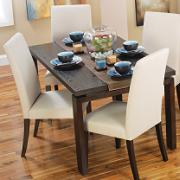 Sears - Dining Furniture Sale: up to 55% off - up to 55% off