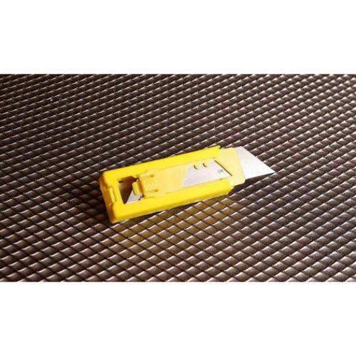 Black Rhino 10 Pack Utility Blades - 00008 $ 2.99