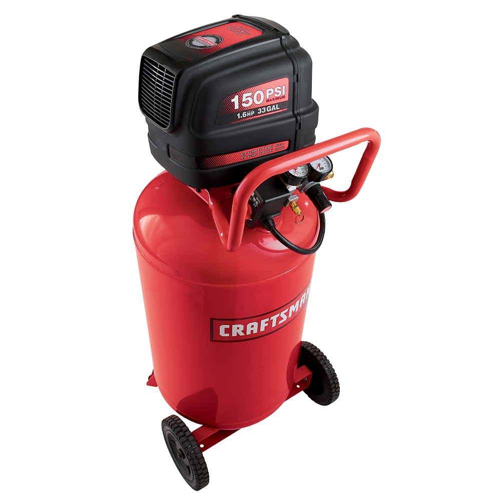 Air Tools Compressor Question Ford Mustang Forums