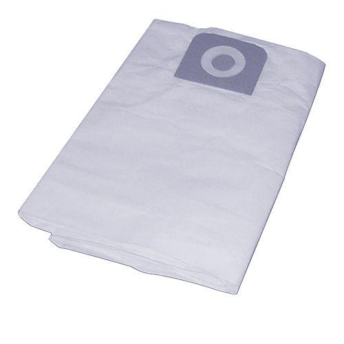 Craftsman 3 pk. Filter Bags - 17895 $ 11.99
