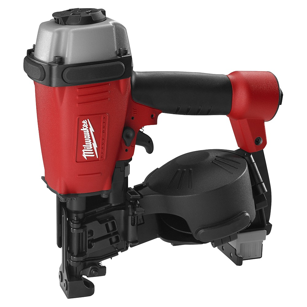 Sears Craftsman Full Head Framing Nailer Air Building