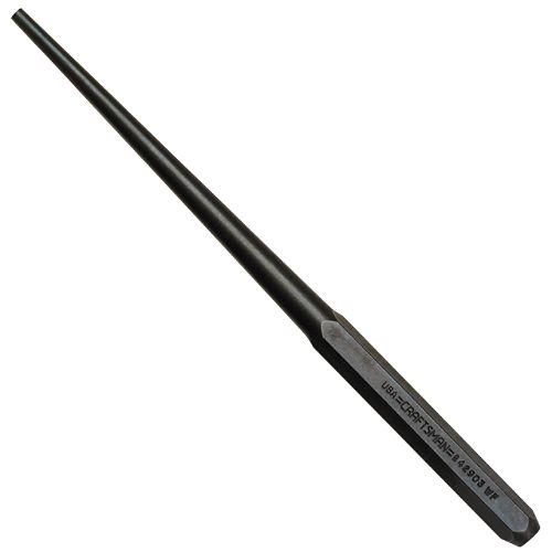 Craftsman 1/4 x 12 in. Line Up Tool $ 8.99