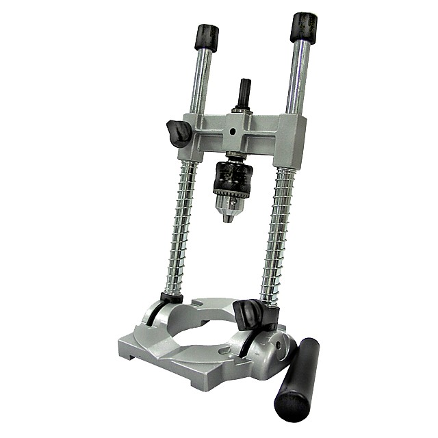 Bench Dog Holes Drilling Question