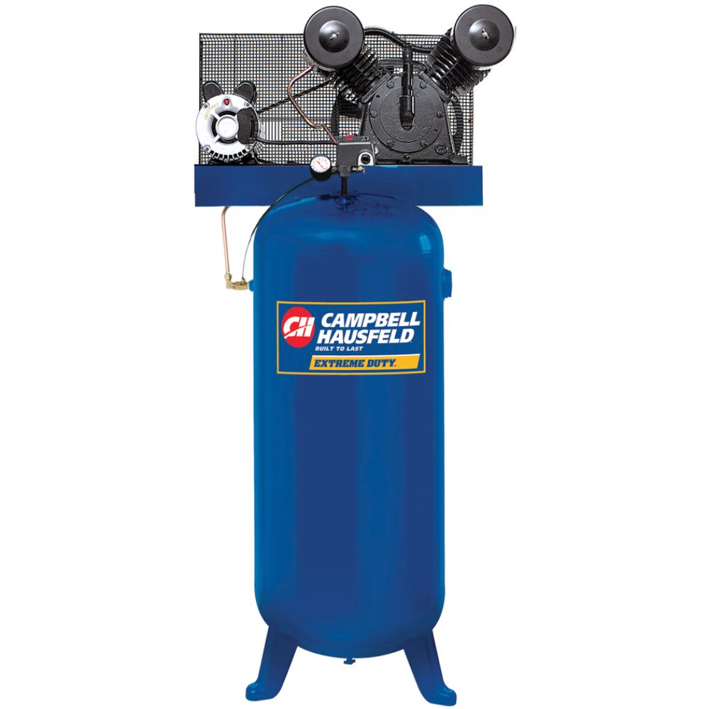 00988569000 anukids zone child campbell hausfeld vt6319gallon compressor  at bayanpartner.co