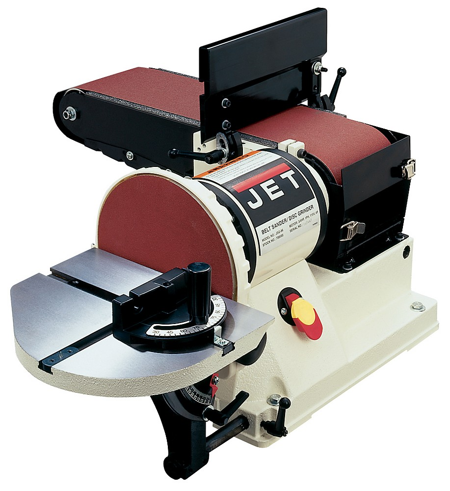 Sears Craftsman Oscillating Spindle Sander Power Tools Building