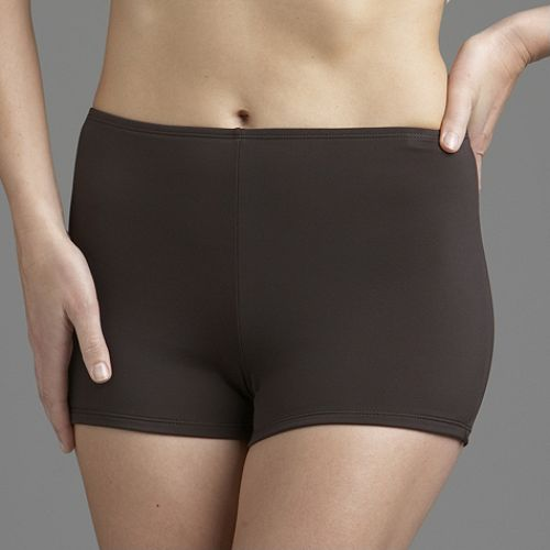 Mystic Basic Boyshorts Swim Bottoms $ 17.99