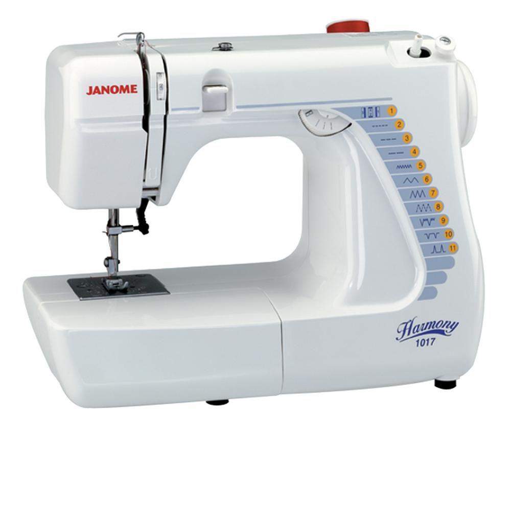 craigslist tajima embroidery machine