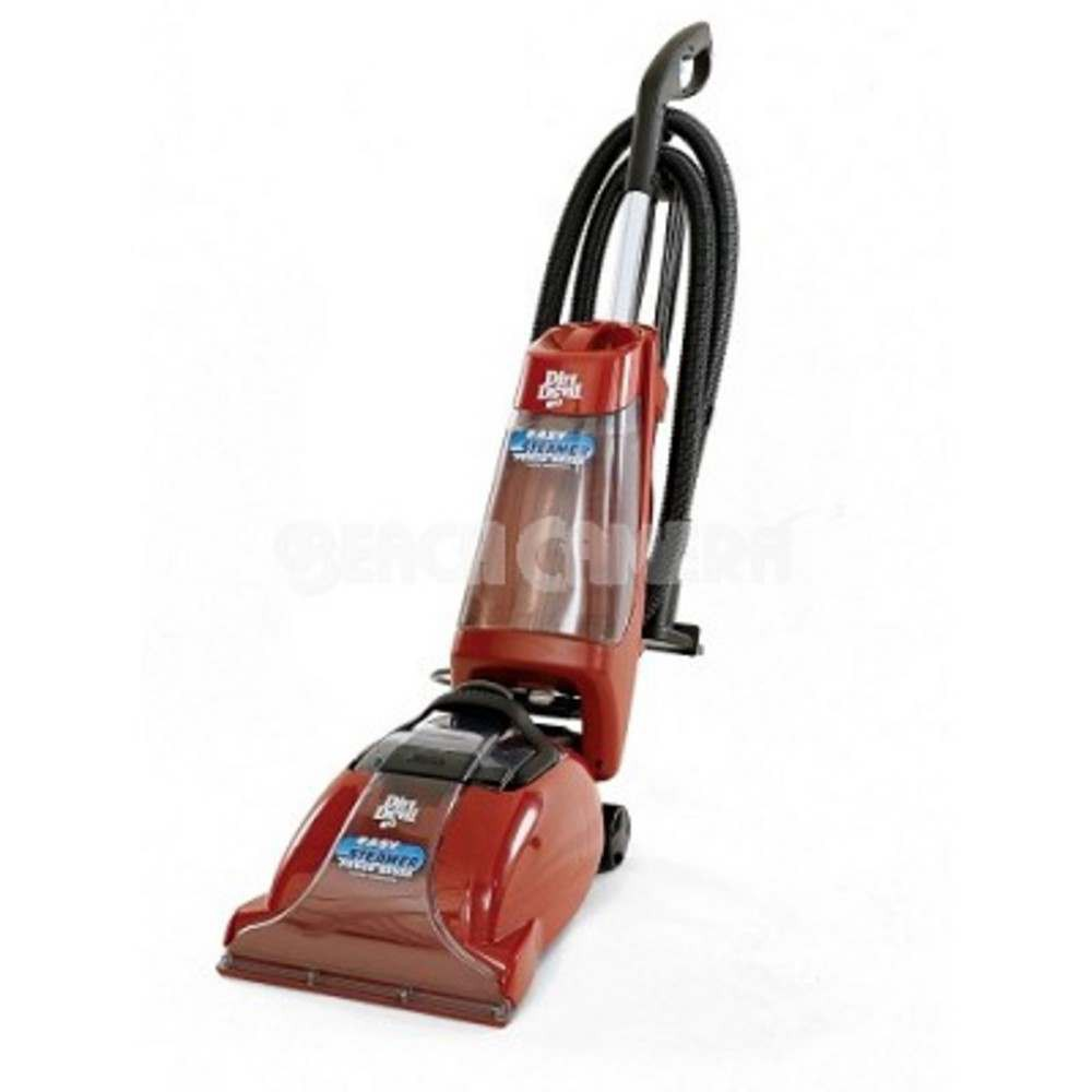 Sears Kenmore EVO All Surface Floor Cleaner Floor Care ...