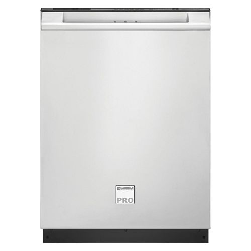 Compare Product Prices Of Kenmore Pro Appliances And Parts