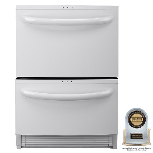 Compare Product Prices Of Kenmore Elite Appliances And Parts