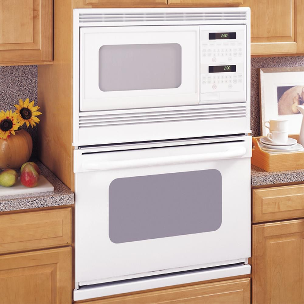 Oven + Microwave Convection Wall Ovens - Appliances, Home and