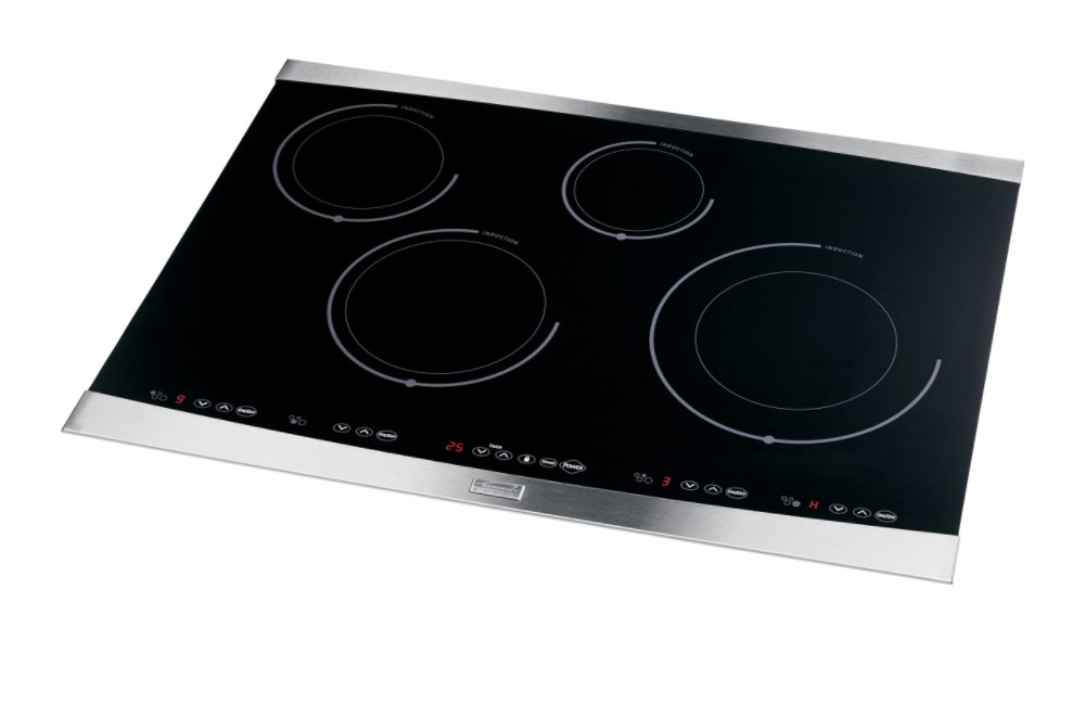 Image Result For Sears Induction Cooktops