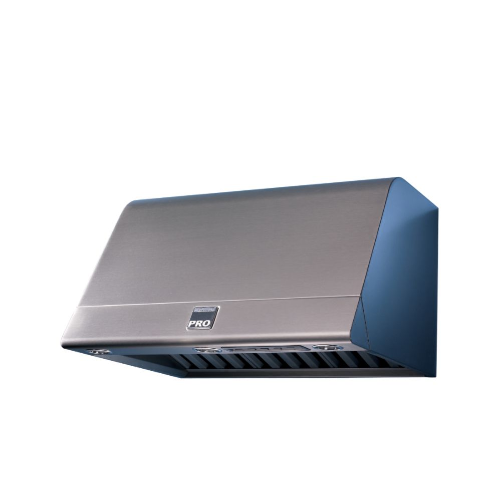 02251063000