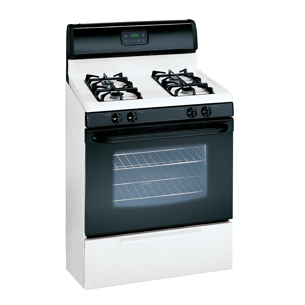1503500 likewise Tappan Oven Model Number Location moreover 0124160 also Samsung Microwave Thermal Fuse Location also Search. on thermador oven model number location