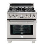 Cooktop and Stovetop Installation Service
