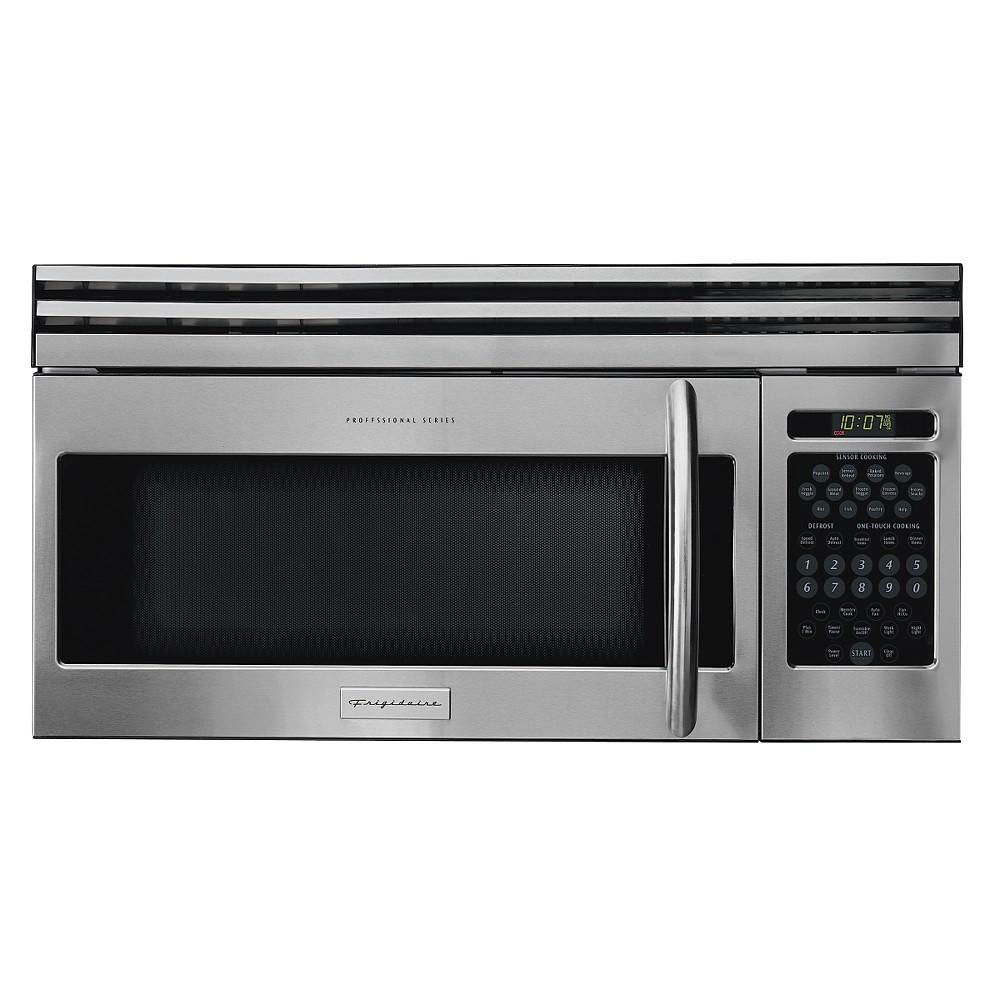 microwave hood combination dimensions home design. Black Bedroom Furniture Sets. Home Design Ideas