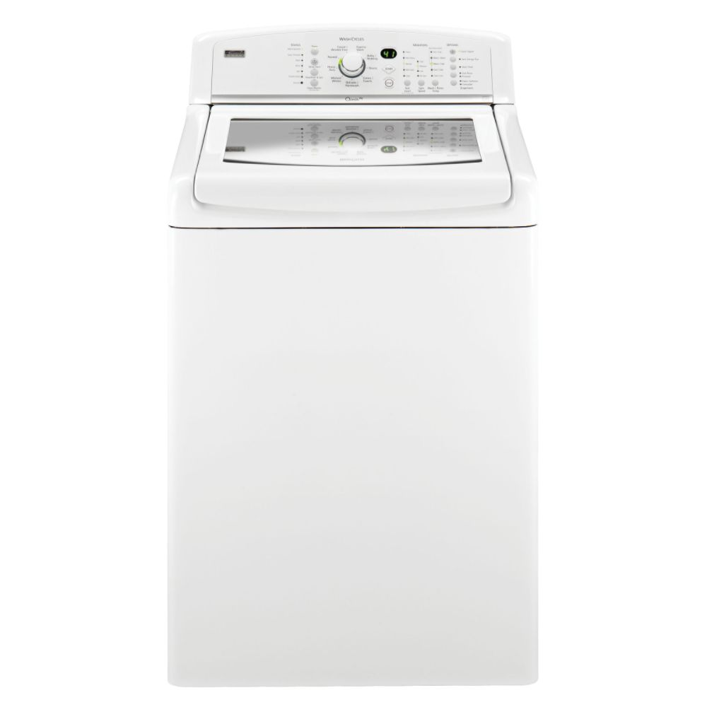Kenmore Clothes Dryer ~ Kenmore clothes dryer manual piefich