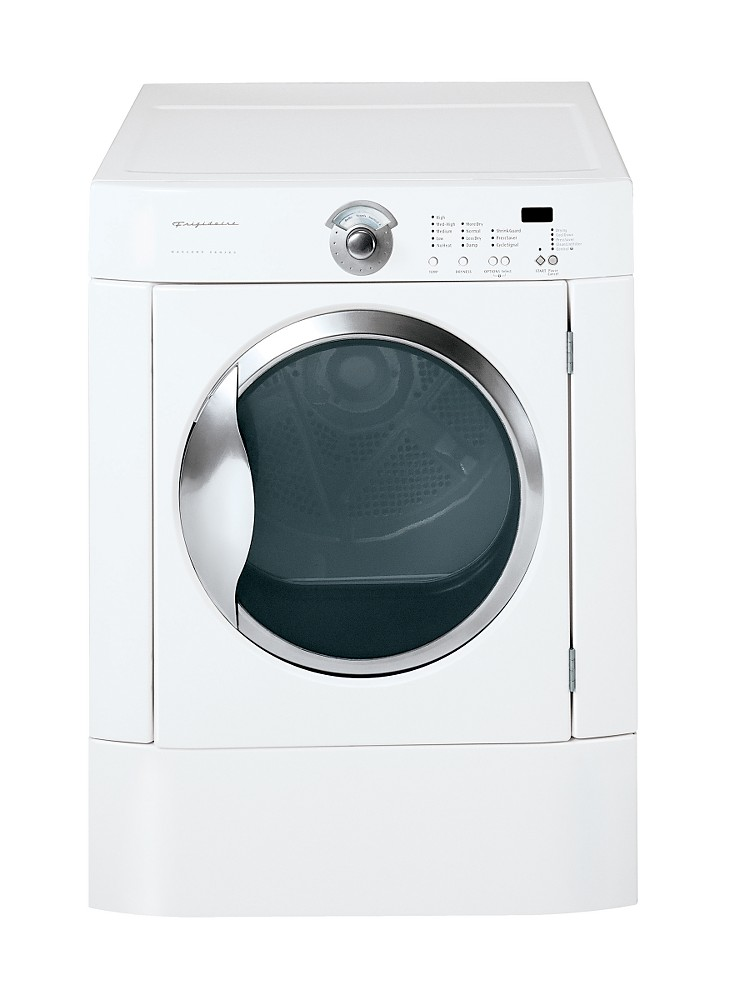 Sears Kenmore 5 9 Cu Ft Extra Large Capacity Electric