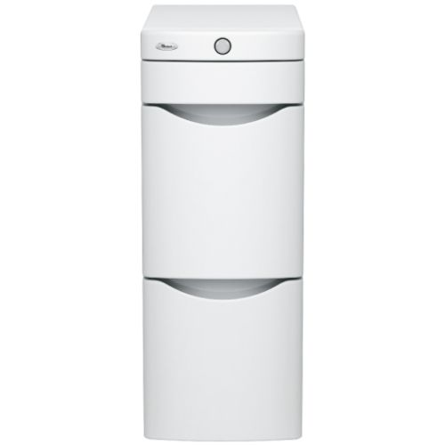dryer rack for whirlpool dryer
