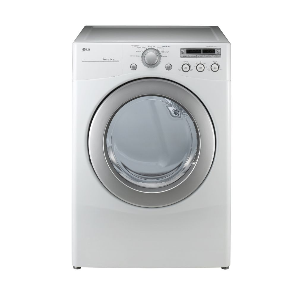 kenmore elite he5t washer repair manual