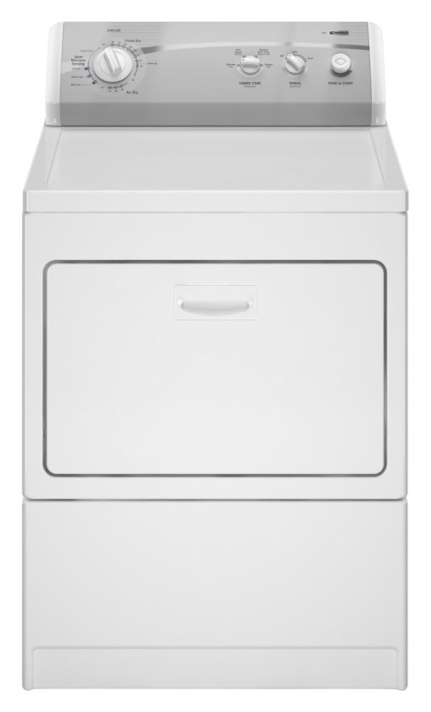 Kenmore series dryer schematic get free image