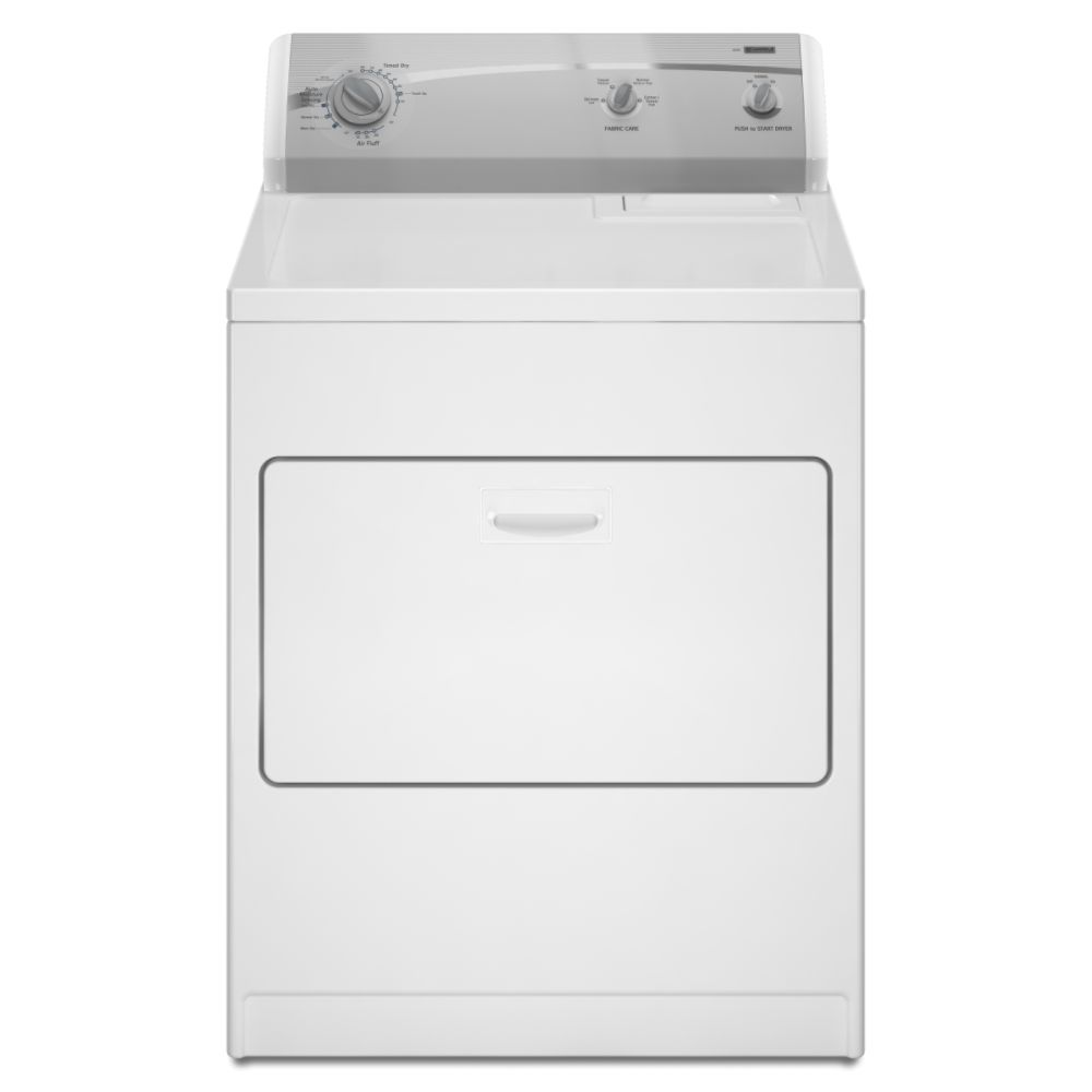Willowbrook Amc 24 Pin Amc Willowbrook 24 Kenmore 70 Series Dryer Whats Capacity On