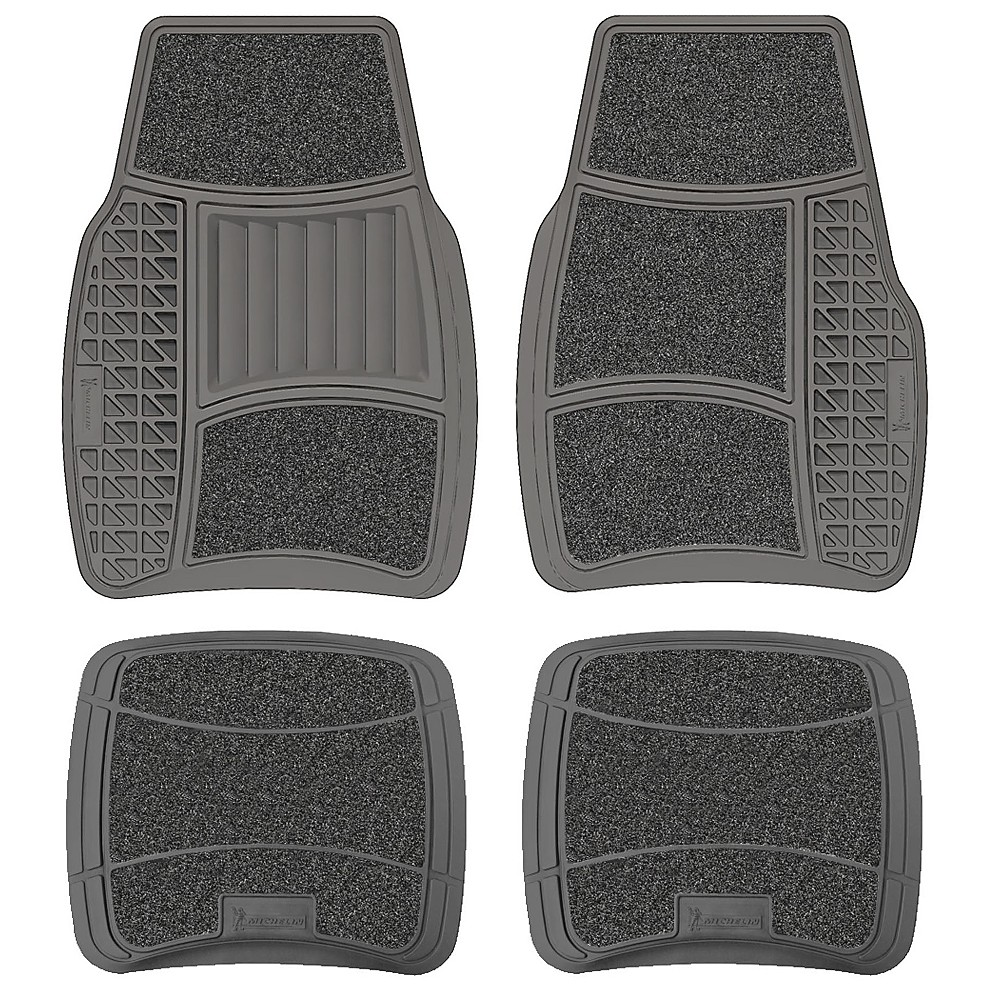 Car Floor Mats From Sears By Kraco Weatherhandler