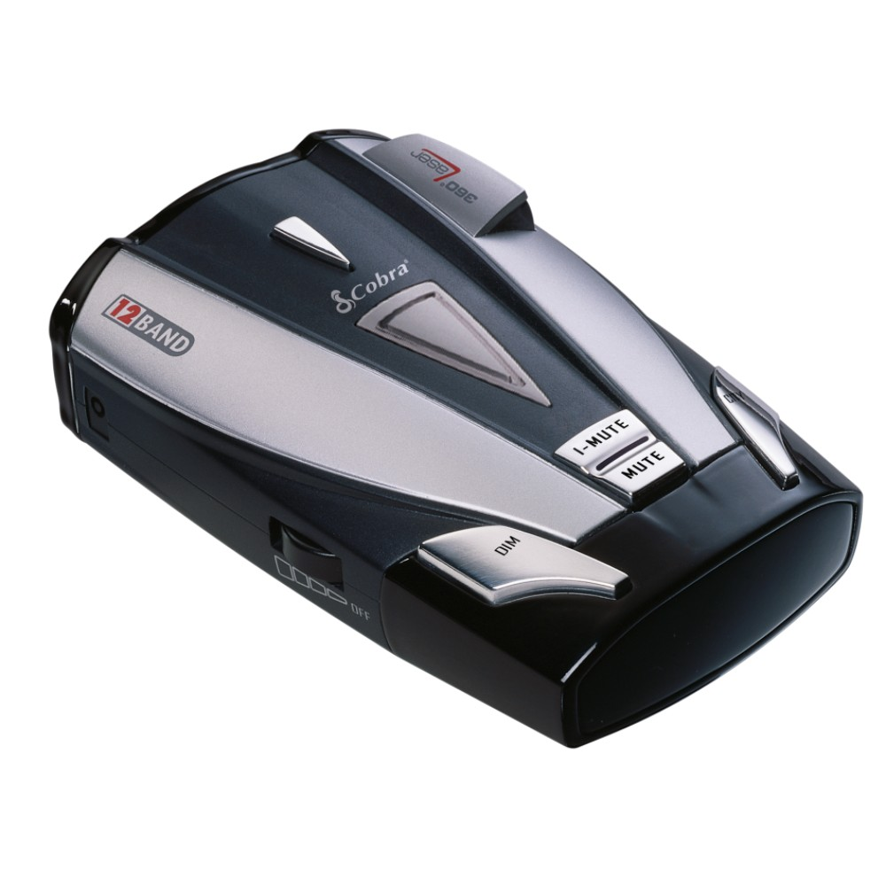 Don't buy a radar detector before reading these reviews Million Users· Consumer Feedback· Find the Best Detector.· From the Radar news4woman.tk: Cobra, Escort, Valentine One, Beltronics, Whistler.