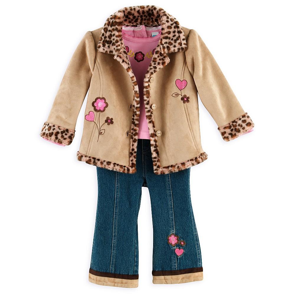 Baby clothes deals online