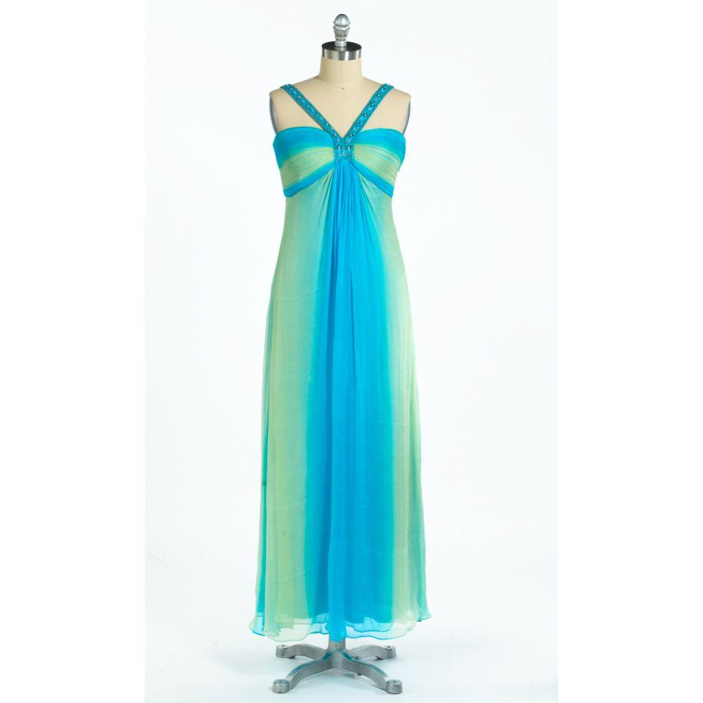 Sears Dresses Juniors - cute prom dresses