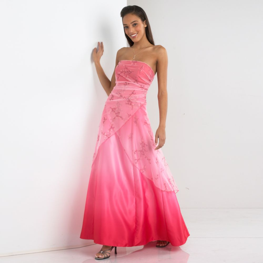 Prom Dresses In Sears 35