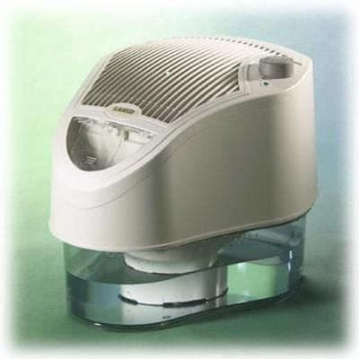 Lasko 3.0G Recirculating Humidifier