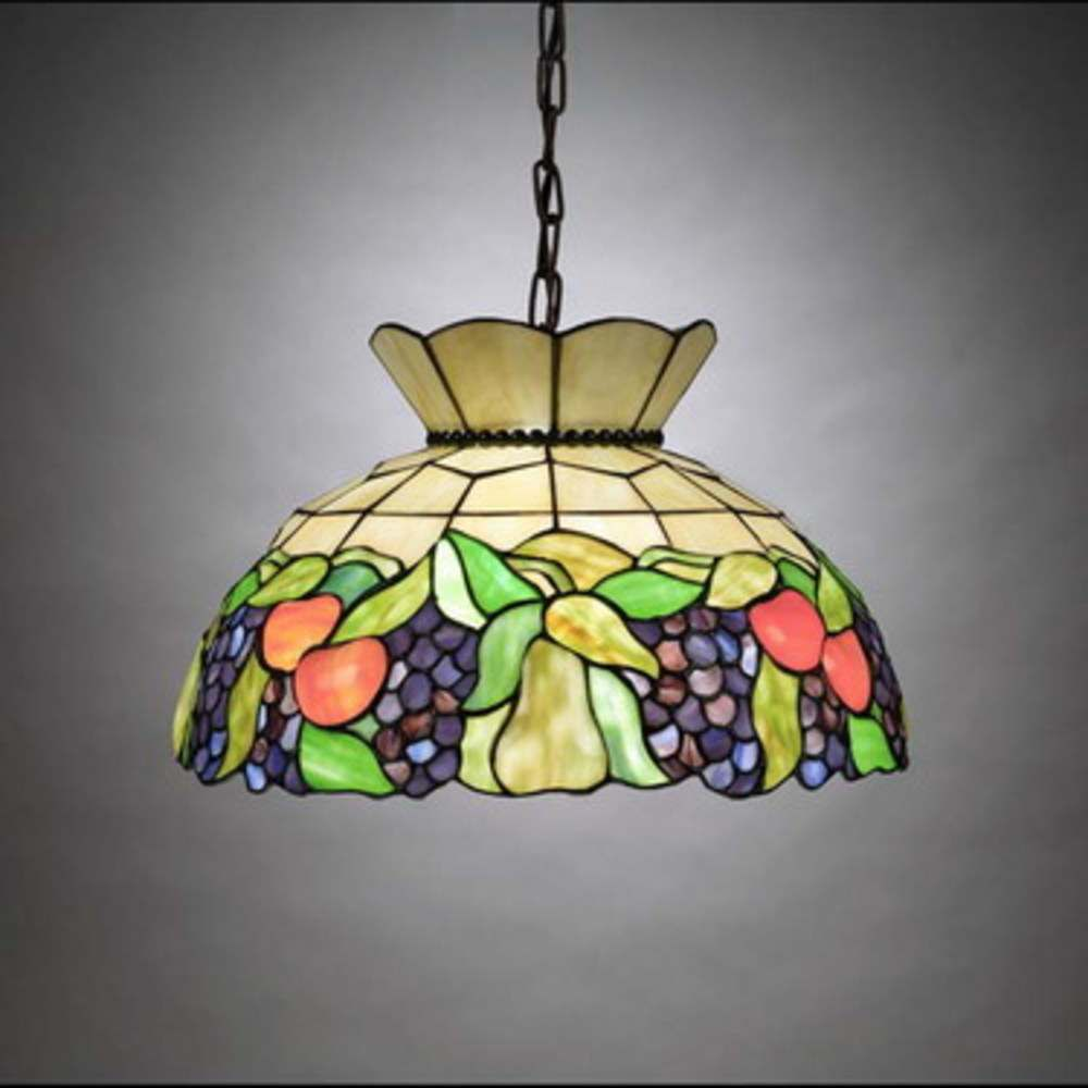 tiffany hanging lamps on aztec lighting colorful fruit hanging tiffany. Black Bedroom Furniture Sets. Home Design Ideas