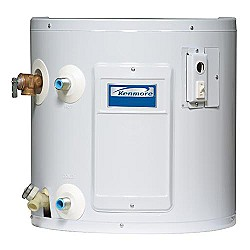 Sears Kenmore Power Miser 9 55 Gallon Electric Water