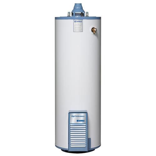 Water Heaters, Gas, Electric, Product Reviews