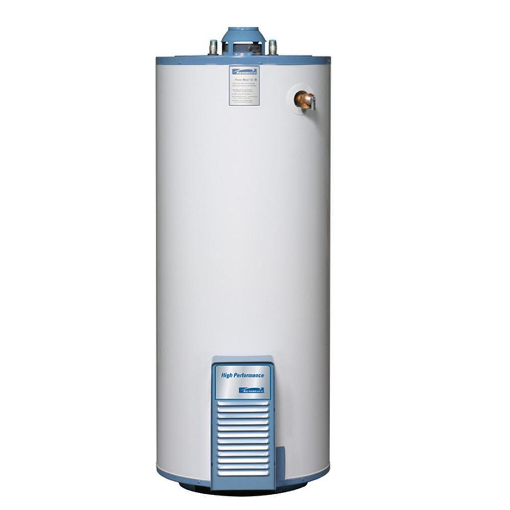 Information and reviews on the latest and best 50 gallon water heater on the market today. Find the best deals on 50 gallon water heater here.
