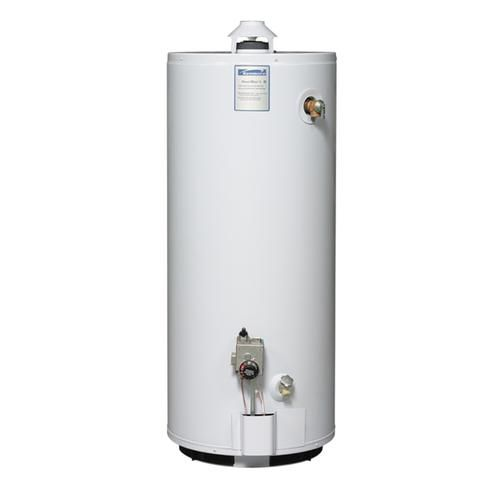 Sears Water Heaters on Sale submited images | Pic2Fly